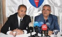 TRANSFER DÖNEMİ - Karabükspor'da Sözeri Dönemi