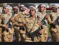 BAHREYN - Katar'dan kritik karar