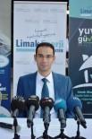 GECİKME ZAMMI - Limak Uludağ Elektrik'ten Müşterilerine Esnek Fatura Uygulaması Ve Yuvam Güvende Kartı