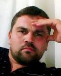 MÜEBBET HAPİS - Müşterisini Öldüren Kahveciye 25 Yıl Hapis Cezası