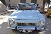 YERLİ OTOMOBİL - Otomotiv Hocasının 'Anadol' Tutkusu