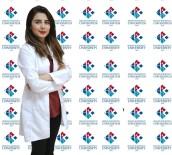 BAŞ AĞRISI - Sahur Öğünü Sağlık Sorunlarını Engelliyor