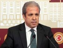 ŞAMİL TAYYAR - Şamil Tayyar'dan FETÖ'cü damatlar açıklaması