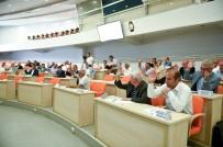 AHMET ÇAKıR - Şehit Ve Gazi Yakınlarının Nikahları Ücretsiz Kıyılacak