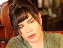 SEZEN AKSU - Sezen Aksu, açlık grevindekiler için çağrı yaptı