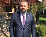 MUHARREM USTA - Trabzonspor'da Transfer Çalışmaları Ne Durumda ?