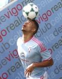 MUHARREM USTA - Trabzonspor Theo Bongonda'yı Türkiye'ye Getiriyor