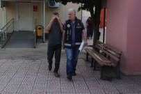 ŞAFAK VAKTI - 3 İlde FETÖ Operasyonu Açıklaması 12 Polise Gözaltı