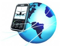 AVRUPA PARLAMENTOSU - AB'de roaming ücretleri kaldırıldı