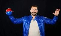 KAYHAN - Aziziye Belediyesi Termalspor, Kaleci Kayhan Akat'ı Renklerine Bağladı