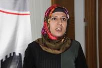 YEREL YÖNETİM - Başbakan Yıldırım Diyarbakır'a Geliyor