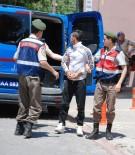 Çanakkale'de Jandarmadan Uyuşturucu Operasyonu