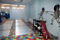 KOCAELI ÜNIVERSITESI - Çocuk Üniversitesi Yazokulu İle Kapılarını Açıyor