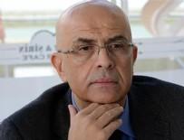 Enis Berberoğlu'na kötü haber