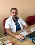 SOĞUK ALGINLIĞI - Erzincan Şehir Merkezinde Görülen Keneler Tedirgin Etti