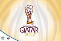 DÜNYA KUPASı - FIFA'dan Açıklama Açıklaması 2022 Dünya Kupası Katar'da Oynanacak