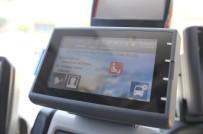 MOBİL UYGULAMA - Gaziantep Kart Sistemi Aktifleşti