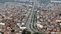MURAT HÜDAVENDIGAR - İstanbul Yolu'nda Büyük Dönüşüm İçin Önemli Adım