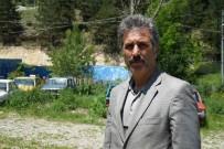 BARTIN EMNİYET MÜDÜRLÜĞÜ - Kastamonu'da Yediemin Otoparkından 81 Araç Kayboldu