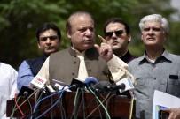 MAL VARLIĞI - Pakistan Başbakanı Navaz Şerif İfade Verdi