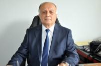 EMLAK VERGİSİ - Salihli Belediyesi'nden Yapılandırma Çağrısı
