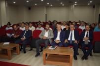 EĞİTİME KATKI PAYI - SGK Borçlularına 7020 Fırsatı