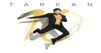 NAZAN ÖNCEL - Tarkan'ın Yeni Albümü '10' Çıktı