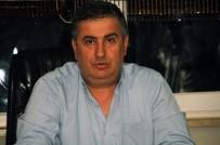 TOKATSPOR - Tokatspor'un Yeni Yönetiminden Mali Durum Değerlendirmesi