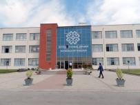 İLKÖĞRETİM OKULU - Türkiye, Kosova'daki FETÖ Okullarının Kapatılacağından Umutlu