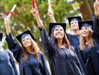 BİLİMSEL ARAŞTIRMA - Üç yeni üniversite kurulacak