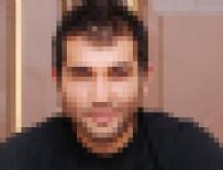 GEZİ PARKI - Ünlü oyuncu gözaltına alındı