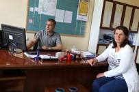 MEHMET NURİ ÇETİN - Varto Belediyesinden Vergi Affı Müjdesi
