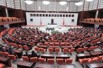 ANAYASA - 6 Komisyon 'Tatil'e Girmeyecek