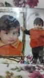 OTIZM - 7. Kattan Düşen Otizm Hastası Çocuk Hayatını Kaybetti