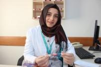 DIYALOG - Akılcı İlaç Kullanım Polikliniği İle Doğru İlaç Alımı Sağlanıyor