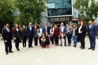 Ardahan'da Öğrenme Şenliği Düzenlendi