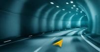 ALTUNIZADE - Avrasya Tüneli'nin Açılması Trafiği Rahatlattı