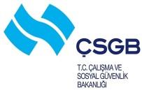 NITELIK - Bakanlık KPSS yerleştirmesi açıklaması