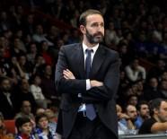 BARCELONA - Barcelona, Sito Alonso İle Anlaştı