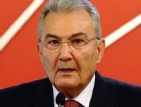 Baykal Kılıçdaroğlu'nun yürüyüşüne neden katılmadı?