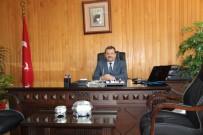 İSTISMAR - 'Benim Oyunum, Benim Terapim Projesi'' Örnek Oluyor