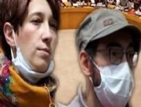 AÇLIK GREVİ - BM'den skandal Nuriye Gülmen ve Semih Özakça açıklaması
