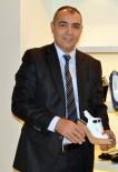 BAHAR HAVASI - İDMİB Başkan Yardımcısı Hüseyin Çetin Açıklaması 'Rusya'ya Ayakkabı İhracatımızı 5'E Katladık'