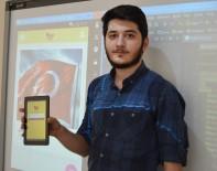 Instagram'a Türk Rakip Açıklaması 'Patates'