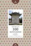 VALİDE SULTAN - İstanbul'un 100 Hanım Çeşmesi