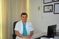 OBEZİTE - İzmir'deki Obezite Merkezi 24 Saat Hizmet Verecek