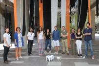 ESKIKÖY - İzmir'den Londra'ya Mimari Tasarım