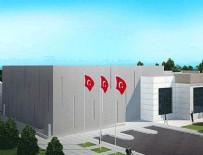 HEDİYELİK EŞYA - Kahramankazan'da 15 Temmuz Müzesi yapılacak