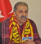 KAYSERISPOR - Kayserispor'da Bir İlk Gerçekleşecek