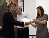 İŞBİRLİĞİ PROTOKOLÜ - Kılçak Okulundan Büyük Başarı